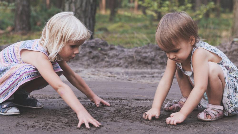 fot. www.ponitcedozdjecia.pl